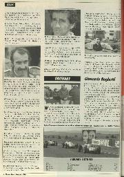 Page 8 of January 1996 issue thumbnail
