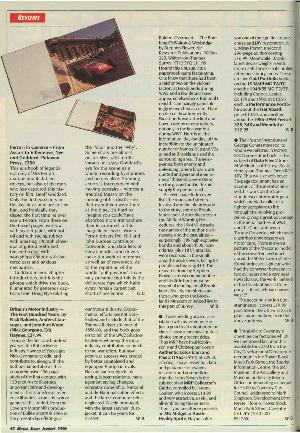 Page 44 of January 1996 archive issue thumbnail