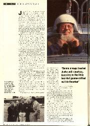 Archive issue January 1997 page 12 article thumbnail
