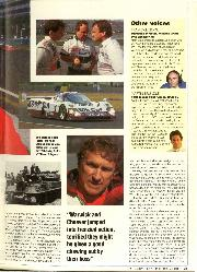 Archive issue January 1997 page 21 article thumbnail