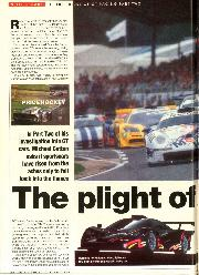 Page 22 of January 1997 issue thumbnail
