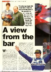 Archive issue January 1997 page 28 article thumbnail