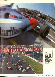 Archive issue January 1997 page 29 article thumbnail