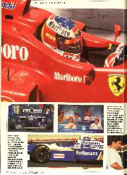 Archive issue January 1997 page 30 article thumbnail