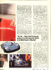 Archive issue January 1997 page 31 article thumbnail