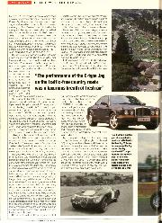 Archive issue January 1997 page 32 article thumbnail