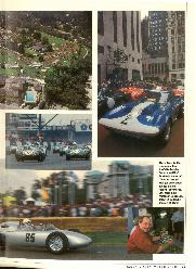 Archive issue January 1997 page 33 article thumbnail
