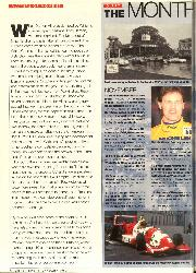 Page 4 of January 1997 issue thumbnail