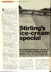 Page 48 of January 1997 issue thumbnail