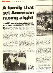 Archive issue January 1997 page 64 article thumbnail