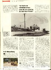 Page 66 of January 1997 issue thumbnail