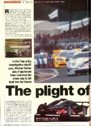 Page 22 of January 1997 archive issue thumbnail