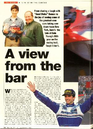 Page 28 of January 1997 archive issue thumbnail
