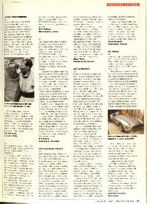 Page 47 of January 1997 archive issue thumbnail