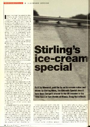 Page 48 of January 1997 archive issue thumbnail