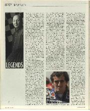 Page 11 of January 1998 issue thumbnail