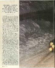 Page 45 of January 1998 issue thumbnail