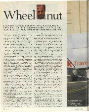 Archive issue January 1998 page 57 article thumbnail