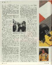 Archive issue January 1998 page 59 article thumbnail