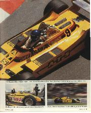 Archive issue January 1998 page 60 article thumbnail