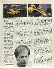 Page 62 of January 1998 issue thumbnail