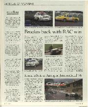 Page 8 of January 1998 issue thumbnail