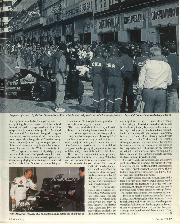 Archive issue January 1998 page 88 article thumbnail