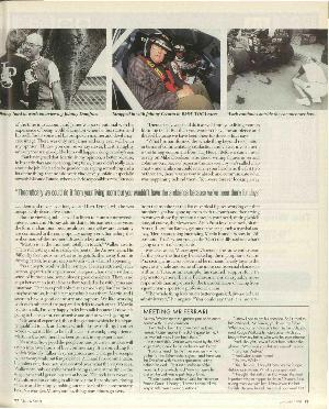 Page 98 of January 1998 archive issue thumbnail