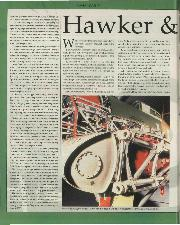 Page 24 of January 1999 issue thumbnail