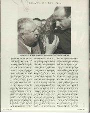Archive issue January 1999 page 54 article thumbnail