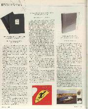 Page 86 of January 1999 issue thumbnail