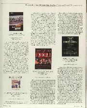 Archive issue January 1999 page 87 article thumbnail