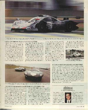 Page 5 of January 1999 archive issue thumbnail