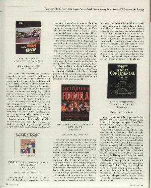 Page 87 of January 1999 archive issue thumbnail