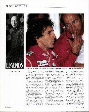 Page 16 of January 2000 issue thumbnail