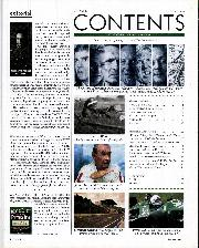 Page 3 of January 2000 issue thumbnail