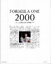 Page 37 of January 2000 issue thumbnail