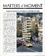 Archive issue January 2000 page 4 article thumbnail