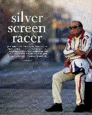 Page 42 of January 2000 issue thumbnail