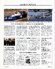 Page 6 of January 2000 issue thumbnail