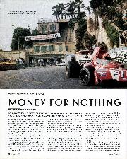 Page 62 of January 2000 issue thumbnail