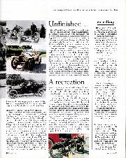 Archive issue January 2000 page 93 article thumbnail