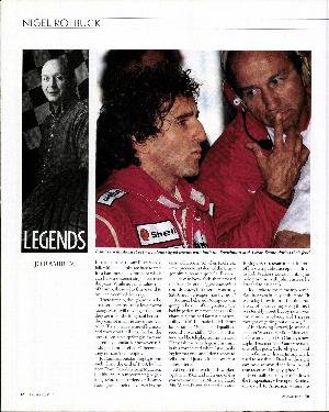 Page 16 of January 2000 archive issue thumbnail
