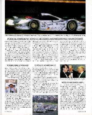 Page 5 of January 2000 archive issue thumbnail
