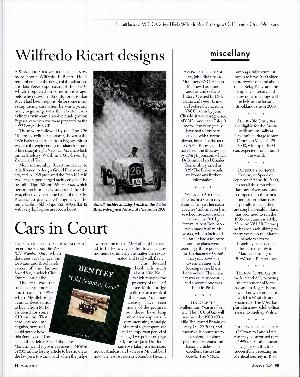 Page 95 of January 2000 archive issue thumbnail