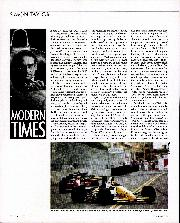 Page 12 of January 2001 issue thumbnail