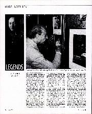 Page 16 of January 2001 issue thumbnail