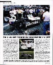 Archive issue January 2001 page 38 article thumbnail