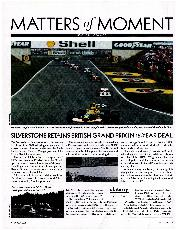 Page 4 of January 2001 issue thumbnail