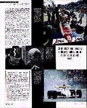 Archive issue January 2001 page 49 article thumbnail